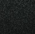 REGAL BLACK / Indie (MZ1706)